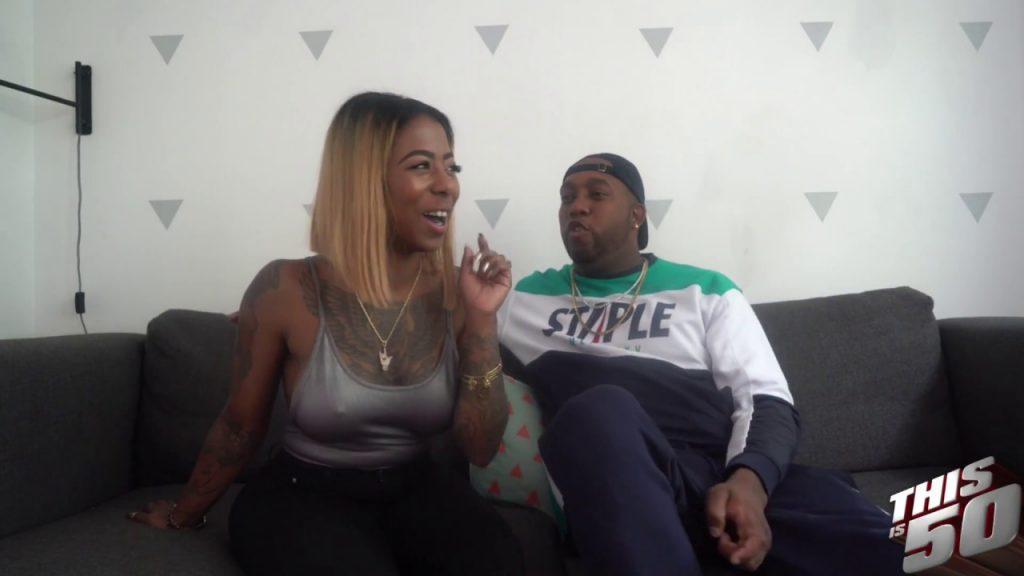 (1/2) Gogo Fukme New XXX Queen Of Porn + Mother & Grandmother Being Prostitutes W Pvnch