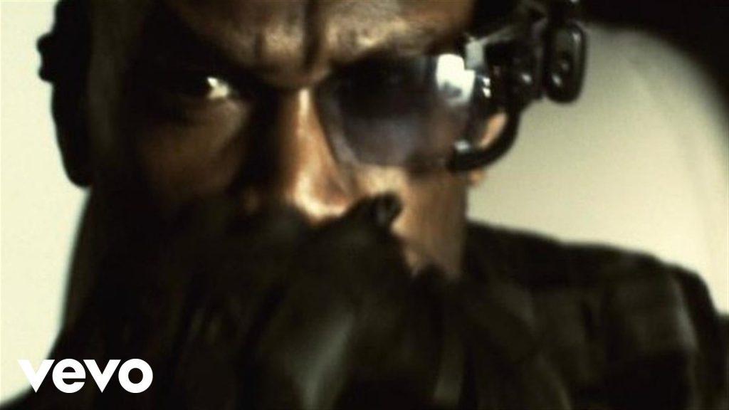 50 Cent – Get Up