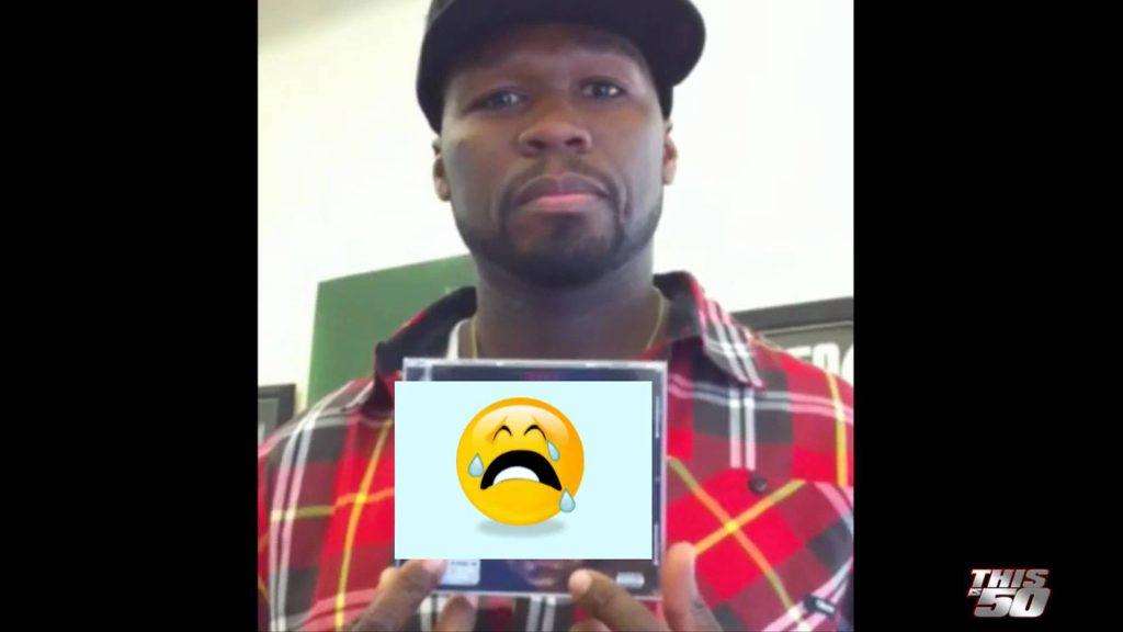 50 Cent Loves Fat Joe | 50 Cent Music