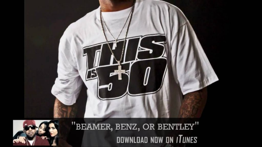 """""""Despicable"""" by Eminem (Beamer, Benz, or Bentley x Over – Freestyle) 
