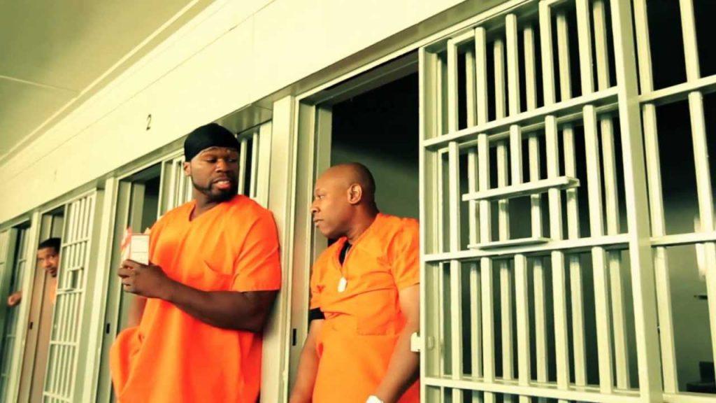 OJ by 50 Cent ft. Kidd Kidd (Official Music Video) | 50 Cent Music